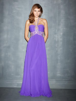 Formal Eveningwear Collection Hills In Hollywood