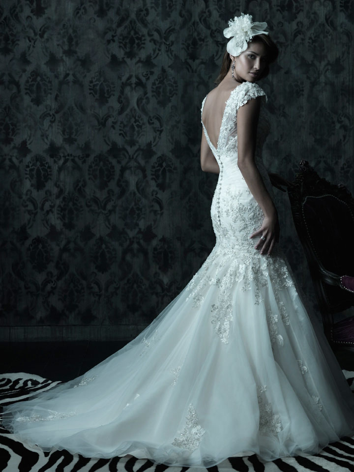 Exelent Coco Wedding Dress Gallery - Womens Dresses & Gowns ...
