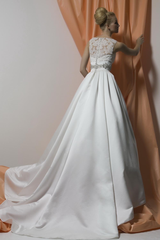 Мода вечернее платье фото